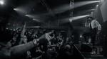 E-Only Festival 2020 - Freitag_71