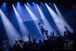 E-Only Festival 2020 - Freitag_72