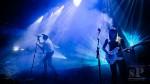 E-Only Festival 2020 - Freitag_82