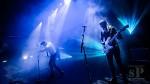 E-Only Festival 2020 - Freitag_83