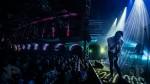 E-Only Festival 2020 - Freitag_91