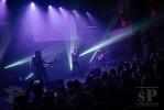 E-Only Festival 2020 - Freitag_98