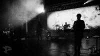 15.03.2016 - Laibach @ Haus Auensee