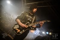 DragonForce 02