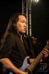 DragonForce 45