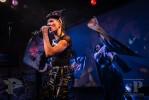 Black Nail Cabaret_26