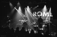 4-Rome-7745