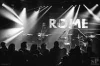 4-Rome-7802