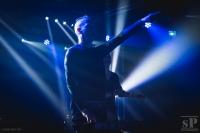 Events - Konzerte