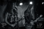 Goth-Rock-Trinity_11