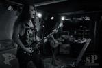 Goth-Rock-Trinity_20
