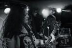 21.06.2019 - Goth-Rock-Trinity im Bandhaus Leipzig