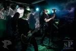 Goth-Rock-Trinity_30