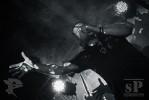 Goth-Rock-Trinity_37