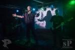 Goth-Rock-Trinity_40