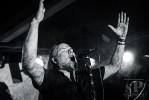 Goth-Rock-Trinity_46