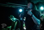 Goth-Rock-Trinity_48