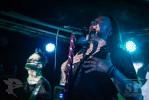 Goth-Rock-Trinity_49