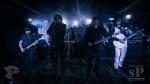 Goth-Rock-Trinity_63