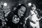 Goth-Rock-Trinity_69