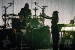 23.03.2018 Evanescence_3