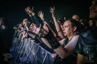23.05.2015 WGT-Konzerte - Fields of the Nephilim