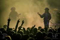 Fields of the Nephilim 51