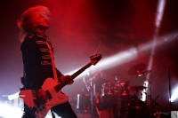 24.05.2015 WGT London after MIdnight