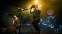 Amorphis 07