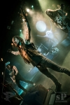 Amorphis 15