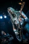 Amorphis 41