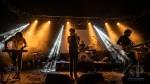 Grey Days Festival Leipzig - Tag 1_34