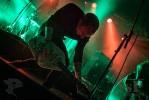 Grey Days Festival Leipzig - Tag 1_7