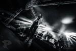 Grey Days Festival Leipzig - Tag 1_8