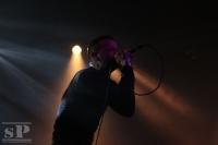 24.01.2015 Dark Flower Live Night
