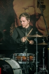 Joachim Witt 38