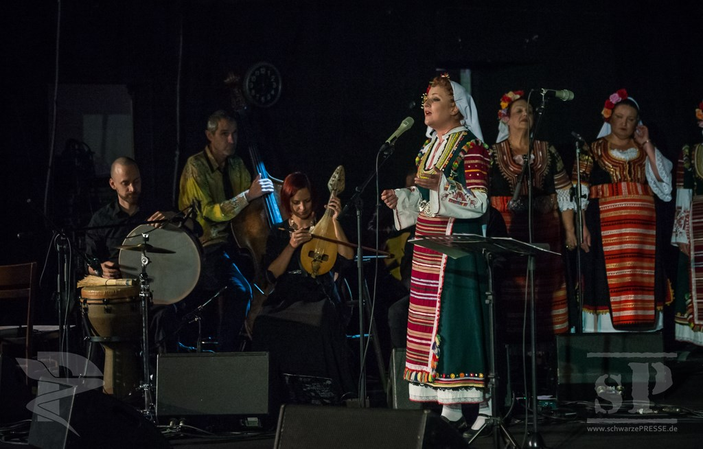 12.10.2018 - The Mystery of the Bulgarian Voices & Lisa Gerrard_2